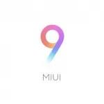 Xiaomi Mi 8 Lite and Xiaomi Mi 8 Pro get MIUI 9
