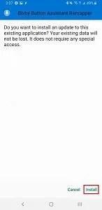 Bixby-Button-Remapper-1-146x300.jpg?resi