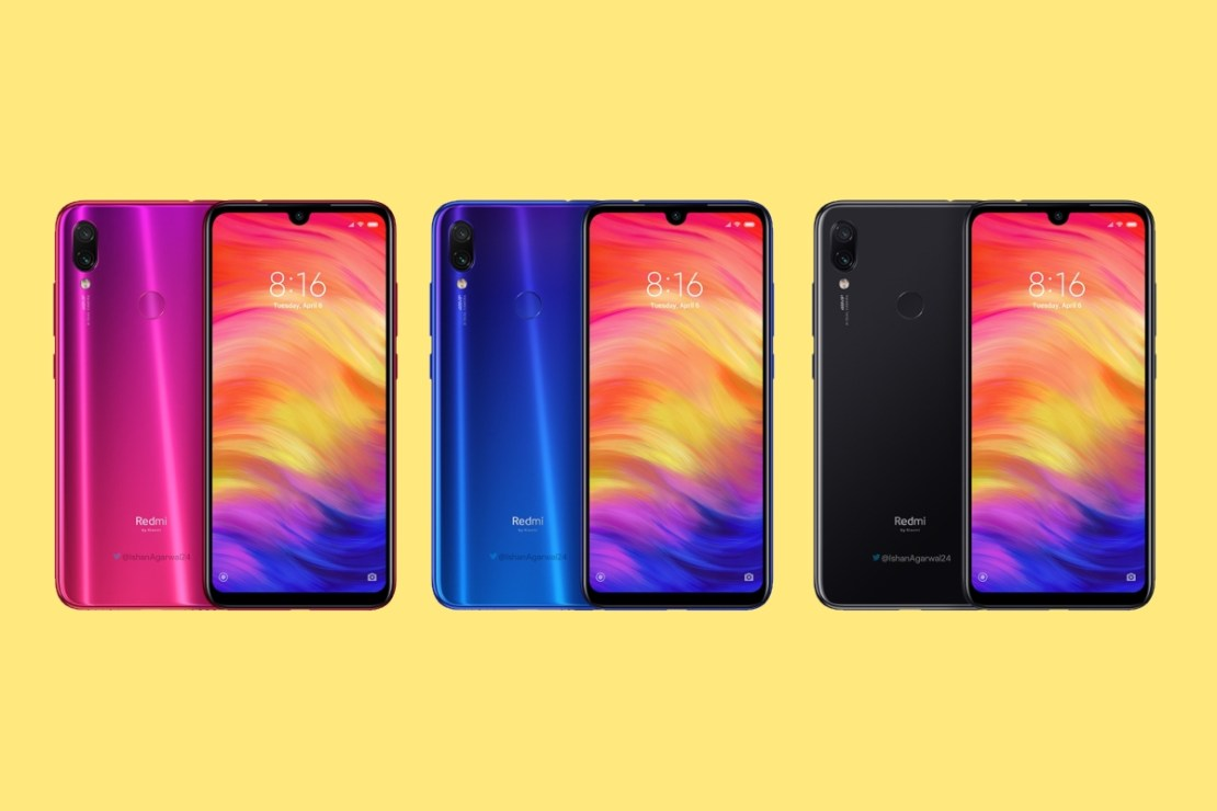 How to Root Redmi Note 7 pro(Rn7 pro) and Install TWRP Recovery