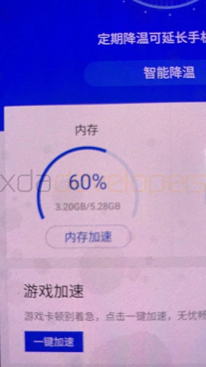 Google Pixel 4 XL 6GB RAM