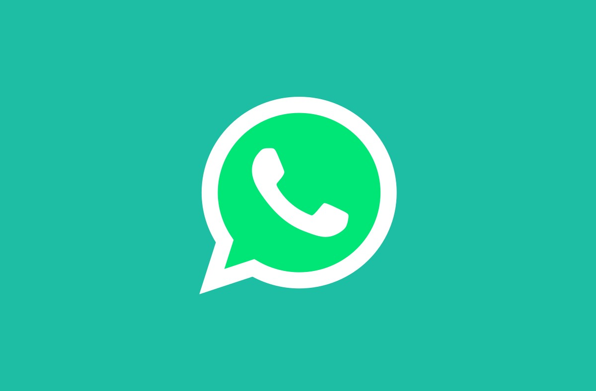 WhatsApp will soon allow you to share images that are being destroyed