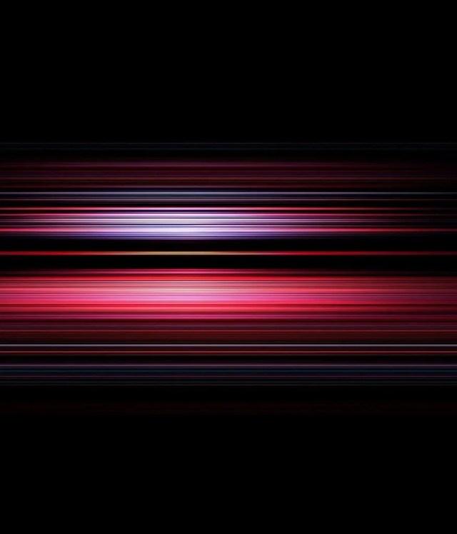 Sony Xperia 1 II wallpaper