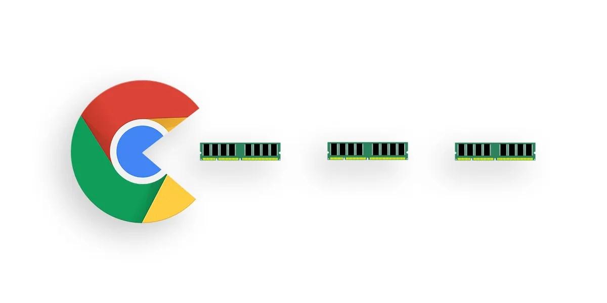 My Pc Vs Google Chrome