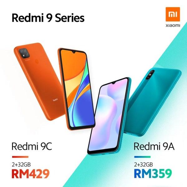 Redmi_9C_and_Redmi_9A_Pricing