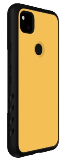 Dbrand Grip Customizable Case