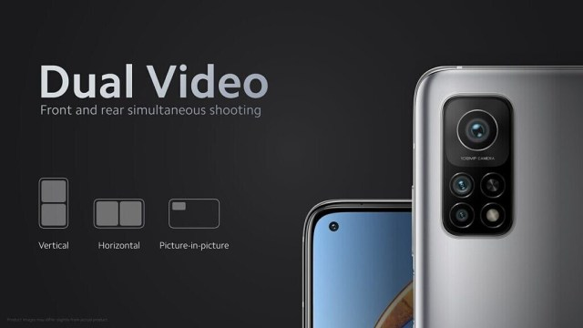 Mi 10T price in Nepal- gadgetsguff.com