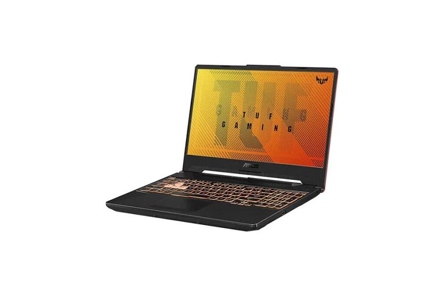 ASUS-TUF-Gaming-A15-en ucuz-oyun dizüstü bilgisayarları-XDA