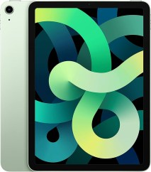 iPad Air, $40 Off