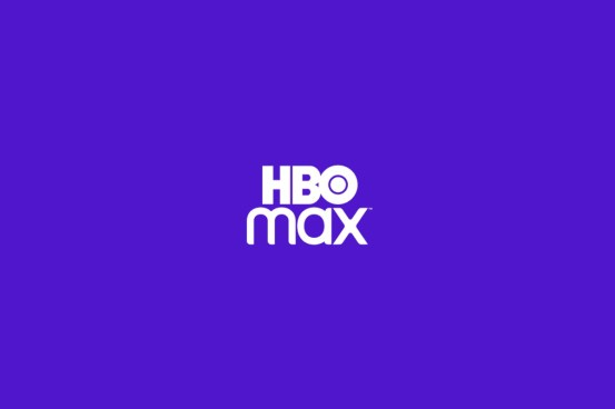 HBO Max adds 4K HDR support along with Dolby Vision and Atmos