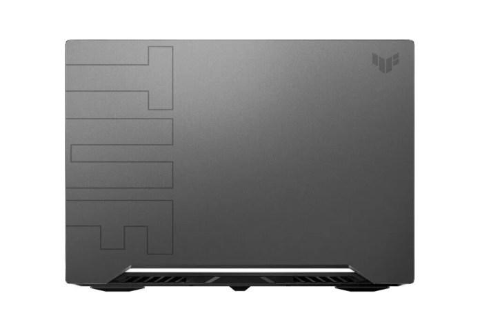 TUF Dash F15 product image