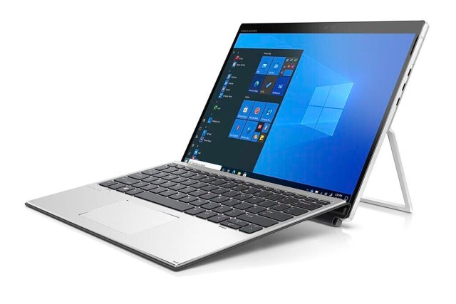 HP Elite X2 G8 product image