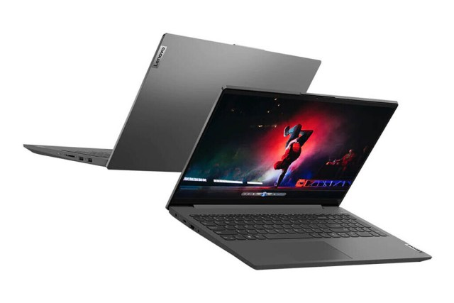 lenovo ideapad slim 5i product image