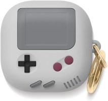 elago GB5 Case in Game Console Design