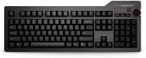 Das Keyboard 4 Professional
