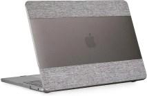 Proxa Hardshell Case for 13-inch MacBook Pro