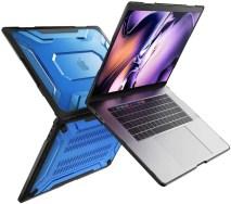 Supcase Unicorn Beetle for MacBook Pro 16