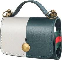 Saharacase Handbag case