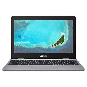 ASUS Chromebook C223 product image