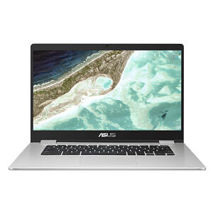 ASUS Chromebook C523 product image