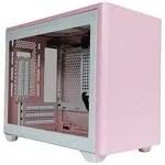 MasterBox NR200P Flamingo Pink