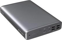 MAXOAK Laptop Power Bank