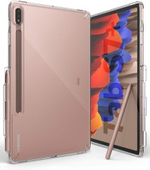 Ringke Fusion Case