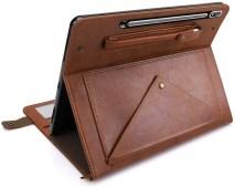 Techcircle Handbag Case
