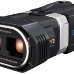 JVC_GS-TD1_01-300x171-150x150 JVC GS-TD1 3D camcorder launched at CES.