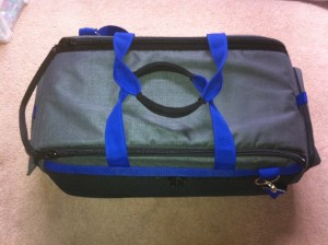 bag1-300x224 Camrade CB Single III Camera Bag.