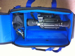 bag2-300x224 Camrade CB Single III Camera Bag.