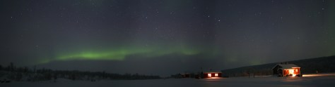 Aurora-Panorama-small-1024x269 Northern Lights Live 2012