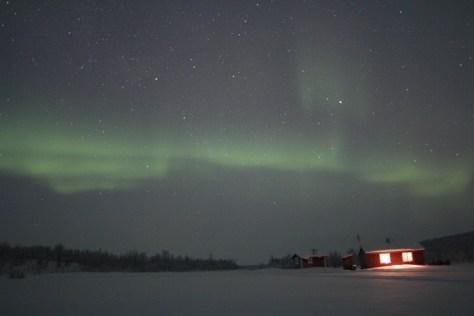 IMG_1450-1024x682 Aurora - Jan 23rd 2012