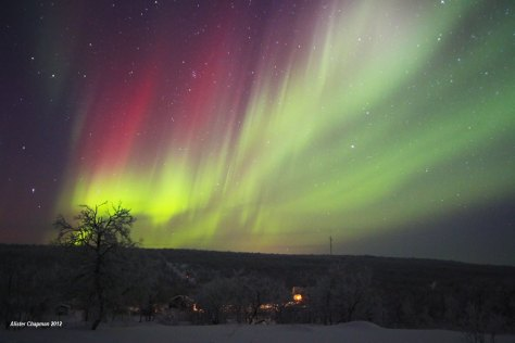 Jan24-Hill1-web-1024x682 January 24th Solar Storm Aurora Pictures and Video.