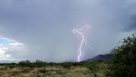 FS700-Day1-grab2-1024x576 Arizona Storm Shoot Update
