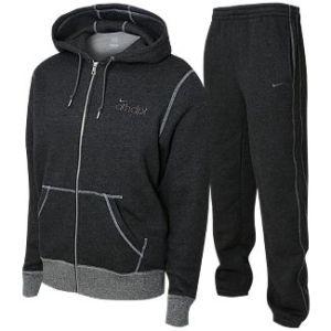 fleece-track-suit-300x300 Arctic Clothing Guide