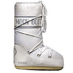 tecnica_moon-boots_weiss_white-150x150 Arctic Clothing Guide