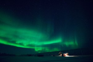 1st-night-tour-2-300x200 Northern Lights Expeditions for 2015.