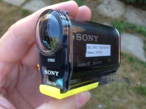 photo-300x225 4 New Cameras From Sony! ActionCam, Music Cam and 2 new 4K cams.