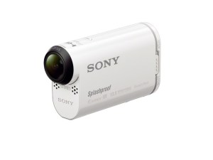 AS100V_1-1200-1024x768-300x225 Sony launches 4K Handycam and new Action Cam.