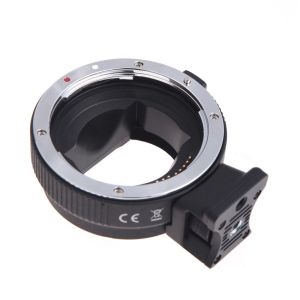 commlite-300x300 Quick test of the CommLite EF to NEX lens adapter. CN-EF-NEX