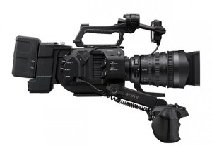 Sony_PXW-FS7-x-600x413-300x206 Guides and info for the PXW-FS7