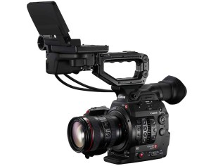 C300M2-300x236 Canon Launches C300 Mark II.