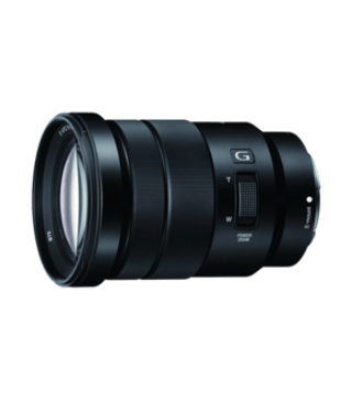 News From NAB 2016 – Firmware Update for 18-105mm Lens.