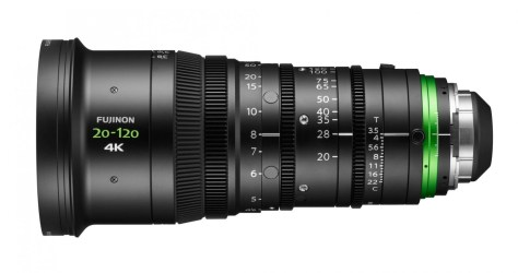 FujifilmXK20-120-Leftftd-1400x739-1024x541 Fujinon MK18-55mm t2.9 E-Mount zoom lens.