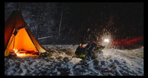 A007C001_170317I9snwscter-wide-1.-e1490980652498 Anatomy of a shot. Night Scene in Arctic Norway - Fujinon lenses, Stella Lights.