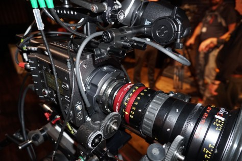 AJC05799-1024x683 Sony Venice. Full Frame Digital Cinema Camera.