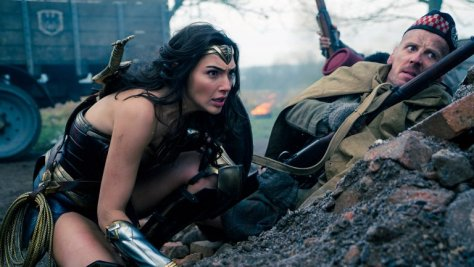 wonder_woman_still_6 Why do we strive to mimic film? What is the film look anyway?