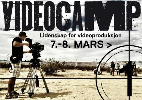 2018-02-12-videocamp-100224610_scaled_1280-1024x722 Interfoto Video Camp, Oslo, 7-8th March 2018