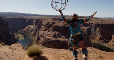 Navajo3-1024x537 Vegas, Slot Canyons and Venice.