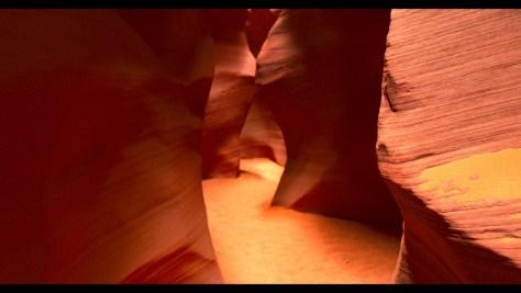 canyon-grab4_1.8.1-1024x576 Vegas, Slot Canyons and Venice.